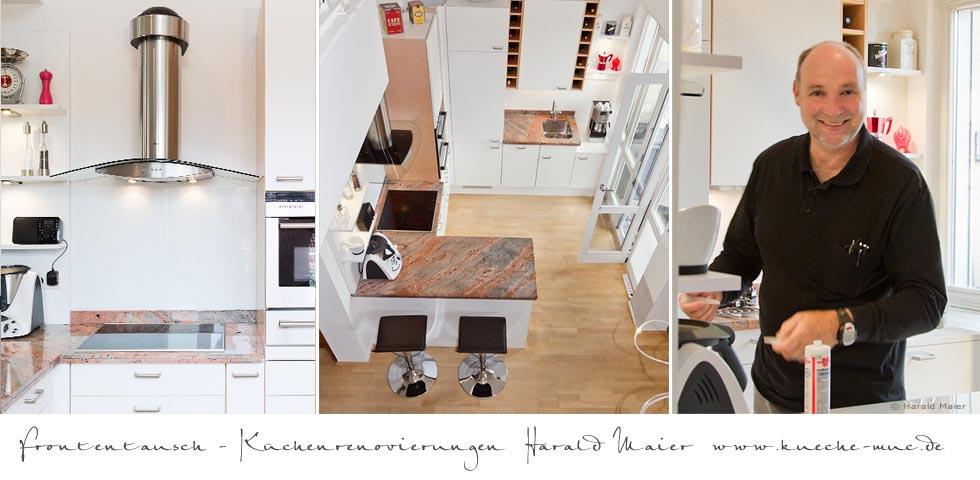 Ikea Küchen Türen Austauschen – Nazarm